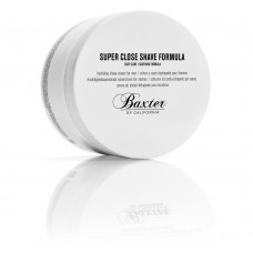 Крем за бръснене Baxter of California Super Close Shave Formula 240ml