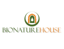 Bionaturehouse