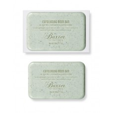 Пилинг сапун Baxter of California - Exfoliating Body Bar - Peelingseife